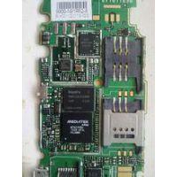 漳州笔记本电脑线路板回收,通讯电路板,手机主板回收