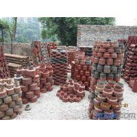 清镇市柔性铸铁管|重庆鲁润管业|柔性铸铁管厂