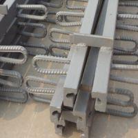 永州GQF-MZL480变形缝制造厂家