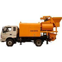 搅拌泵,力源机械,混泥土搅拌泵价格