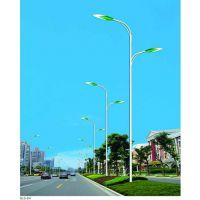 山西晋中太谷县新能源太阳能路灯 能源扶贫太阳能路灯