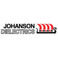 102R18N100JV4E JOHANSON 1206 10PF 1000V高压电容