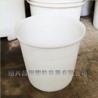 河南k200L塑料圆桶,化工桶圆桶全新pe低密度聚乙烯