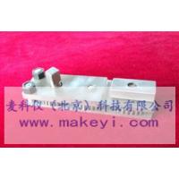 MKY-DJ-1 电机地脚起高器库号:3699
