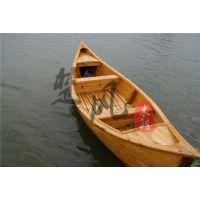 楚风水上手划船批发,江苏泰州水上手摇船小渔船质优价廉