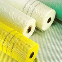耐酸碱网格布 防裂玻纤网 墙体保温网格布 蓝天牌制造