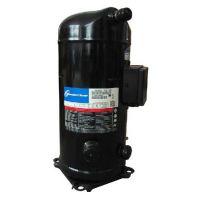 进口制冷设备专用电压制冷机-谷轮涡旋式定速压缩机ZR45K3(c)E-PFV-XXX
