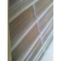生产优质透明瓦 采光瓦采光板 高档采光材料 大棚采光板 质优价廉