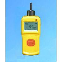 泵吸式气体检测仪 型号:NBH8-CO