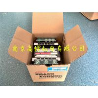 海外正品代购日本相原center变压器YS-100E