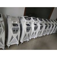广州赞杨吸塑厂来图来样定制 各种美容机箱外壳 大型ABS厚片吸塑加工