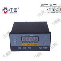 bwd3k130b 批发厂家直销 中汇电气