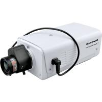 霍尼韦尔CALIPB-1AP高清网络摄像机