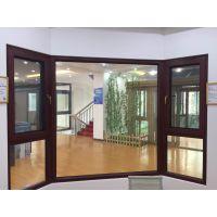 武汉断桥铝门窗公司厂家价格定做订制铝合金隔音窗封阳台阳光房
