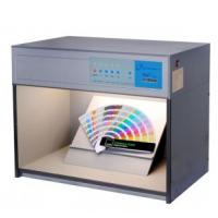 T60(4) TILO 天友利 四光源 标准光源对色灯箱