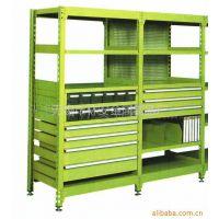 供应组合工具柜,非标储物柜,零件柜,无锡工具柜,工具车