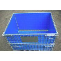供应厂家直销 中空板(PP中空板|塑料中空板|塑胶中空板|   欢迎咨询