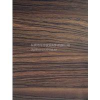 供应木纹UV板厂家价格/成品UV板厂家价格/UV橱柜板厂家价格
