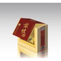 供应深圳高档礼品包装盒18123788848