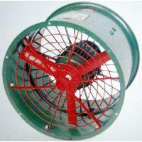 炼铁厂通风降温设备 车间防暑降温装置