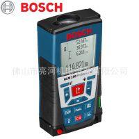 BOSCH博世激光测距仪GLM150