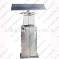 托普自動蟲情測報燈\TPCB-IV-C-1交直流兩用型自動蟲情測報燈