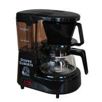 美乐家(melitta)MA25美式滴漏式咖啡机 泡茶机自动保温 滴漏壶