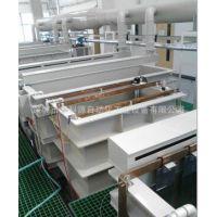 四川 重庆 铝阳极氧化生产线,着色阳极氧化设备 氧化设备加工三