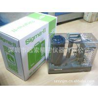 供应7008-10温湿度记录仪,日本SATO温湿度记录仪,7008-10