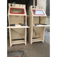 电镀、喷涂前处理,提高附着力;各类模具、铸造件、金属、非金属表面的热处理、去氧化皮、