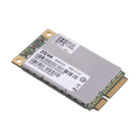 供应中兴4G无线通讯模块ZM8620,网络制式 TD-LTE/TD-SCDMA/GSM,