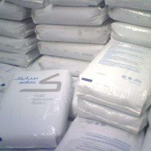 沙伯基础SABIC PC/PBT VALOX V3900WX 阻燃室外应用塑料