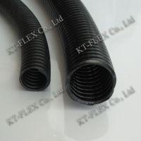 塑料波纹管,蛇皮管,不锈钢金属软管,平包塑金属软管