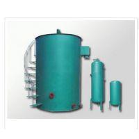 甘肃超级溶气气浮机和兰州气浮设备价格