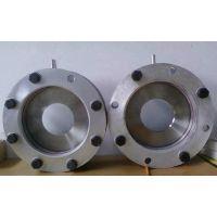 供应内蒙古一体化节流孔板装置,耐高温高压孔板流量计