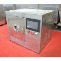 智能化小型箱式干燥设备技术创新