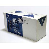 专业制作各种规格纸杯、纸袋、纸箱、纸盒、纸罐
