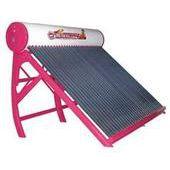 上海专业维修太阳能热水器太阳能控制仪