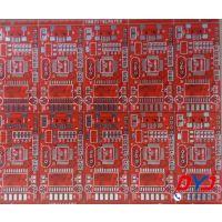 厂家直销PCB线路板 焊接加工,PCB 电路板