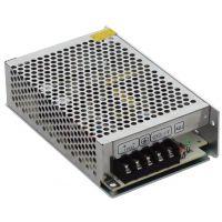 供应强力巨彩LED显示屏专用创联电源CL-50