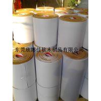 芜湖水松木批发 水松木价格 水松木图片