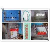 耐油石棉垫片_耐油石棉垫片型号_耐油石棉垫片NY400
