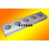 xt20322冷热双供风幕机、静音型离心式热水热空气幕(热风幕机)