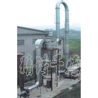 红薯淀粉气流干燥机 脉冲气流干燥机常州精铸优质供应
