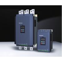 雷诺尔软启动器SSD1-250-E/C 132KW雷诺尔智能电机软启动