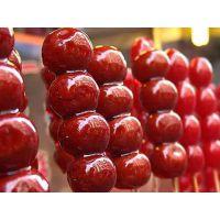 经理大力推荐产品玻璃脆 冰糖葫芦专用 玻璃脆 冰糖葫芦专用报价