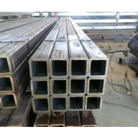 425X425方管,化工用方管,电站设备方管