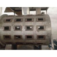 烟台金属焊接 烟台不锈钢加工 烟台氩弧焊加工 烟台剪板折弯