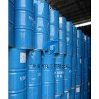 广州总代面向全国厂价直出优级品6501