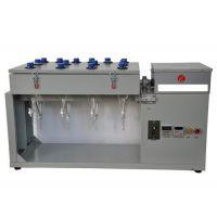 全自动多功能翻转式萃取器价格 WDGGC-1000